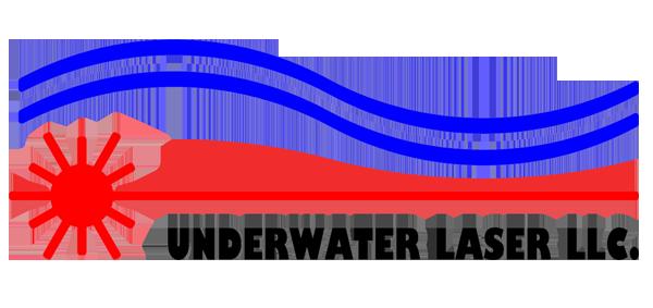 UnderWaterLaser